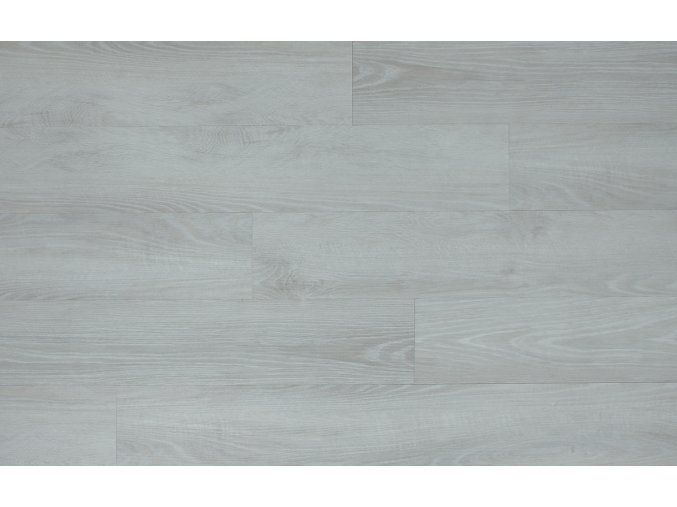 podium pro 30 sherwood oak white