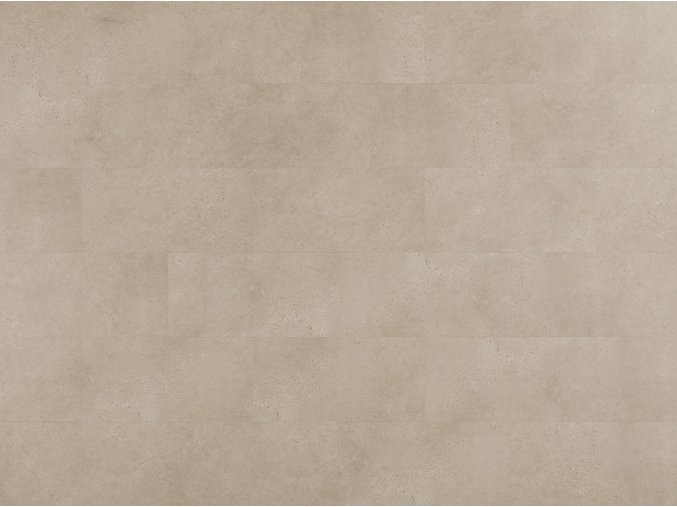 Limestone Dark res 3160 3029