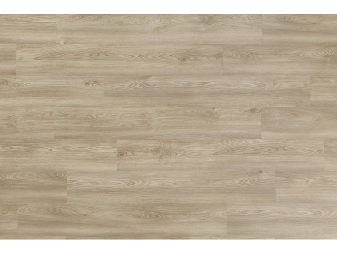 PURE Columbian Oak 261L PSH