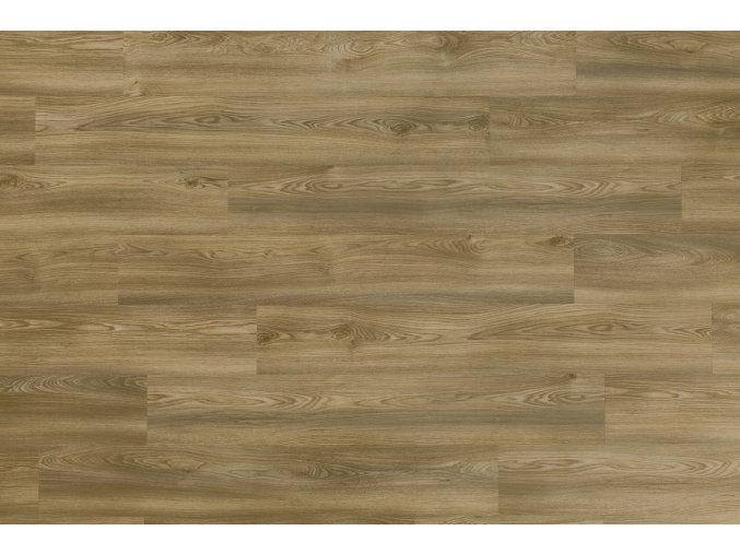 PURE Columbian Oak 226M PSH