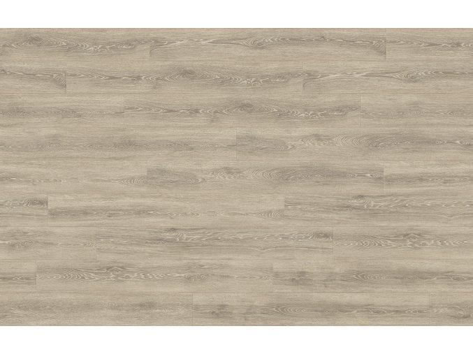 PURE Toulon Oak 619L PSH