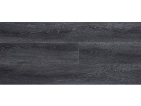 Spirit Home CL 30 French Black