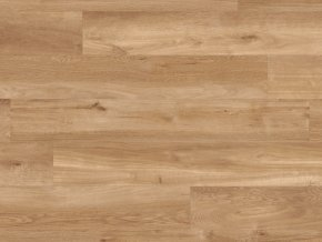 VGW85T French Oak Overhead CM