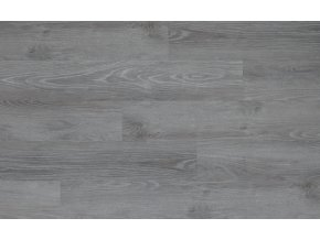 podium pro 30 sherwood oak pear grey