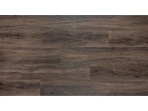 podium pro 30 palmer oak chocolate