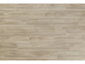 PURE Columbian Oak 693M PSH