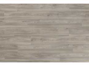 PURE Columbian Oak 296L PSH