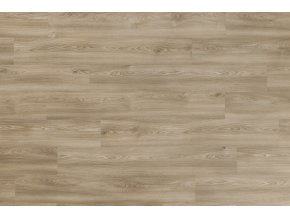 PURE Columbian Oak 636M PSH