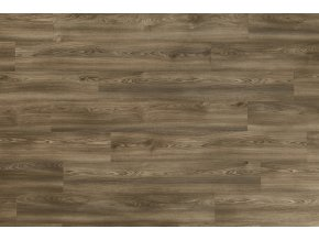 PURE Columbian Oak 663D PSH