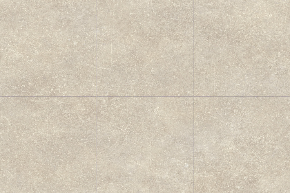 Gerflor Virtuo Clic 55 - 0286 Sunny White