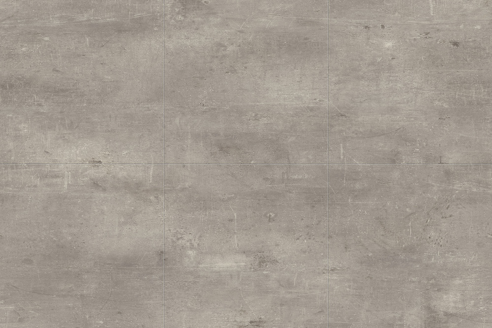 Gerflor Virtuo Clic 55 - 0510 Cleo