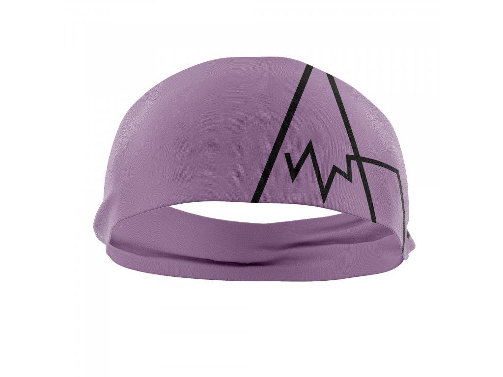 logo fialová bez pozadí