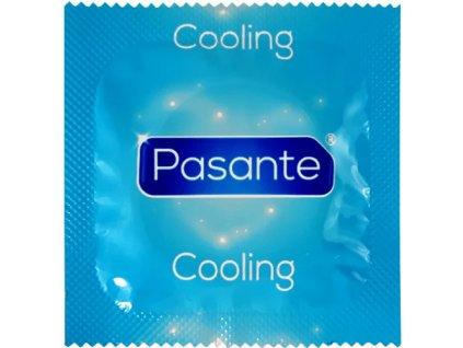 Pasante Cooling 1 ks