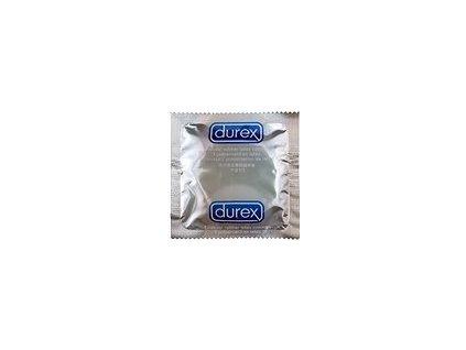 Durex Intense Orgasmic balení 1 ks