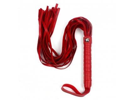 dutky 42 cm cervene