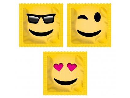 EXS Emoji