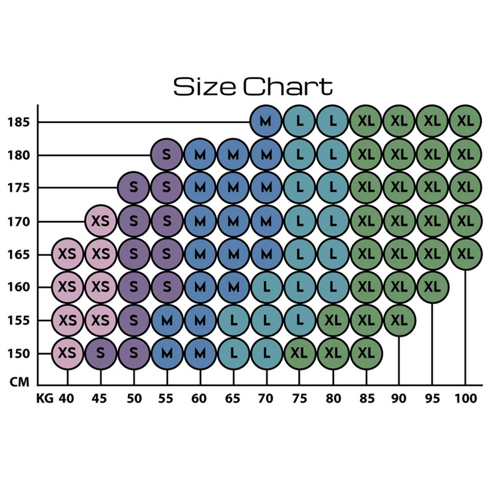 ANARCHY-APPAREL-LEGGINGS-SIZECHART