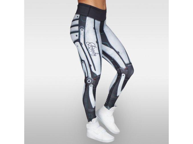 anarchy apparels compression leggings robota 2