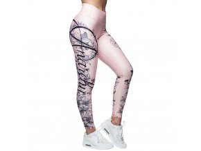 anarchy apparel compression leggings vaeneti nude