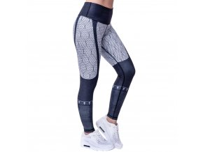 anarchy apparel compression leggings vixen1 1