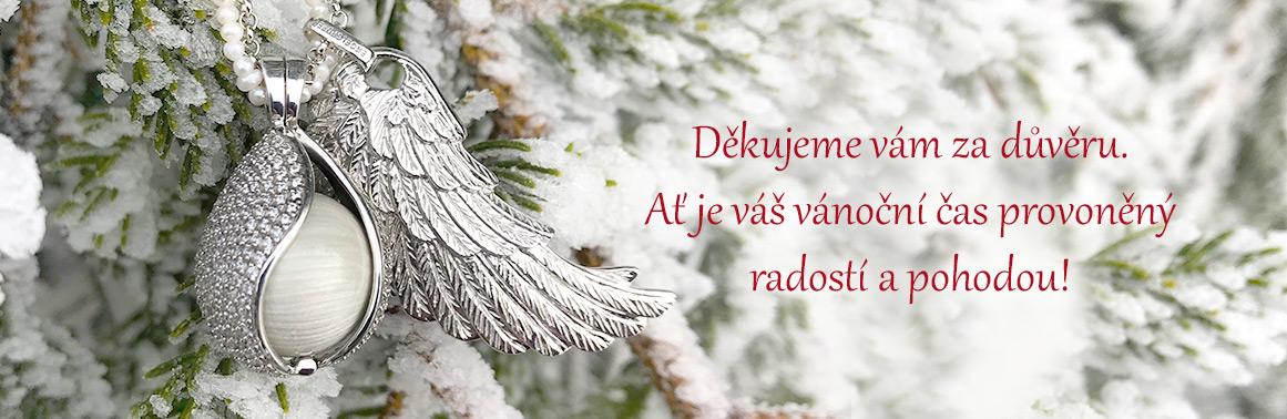 Obklopte se andělskou láskou.