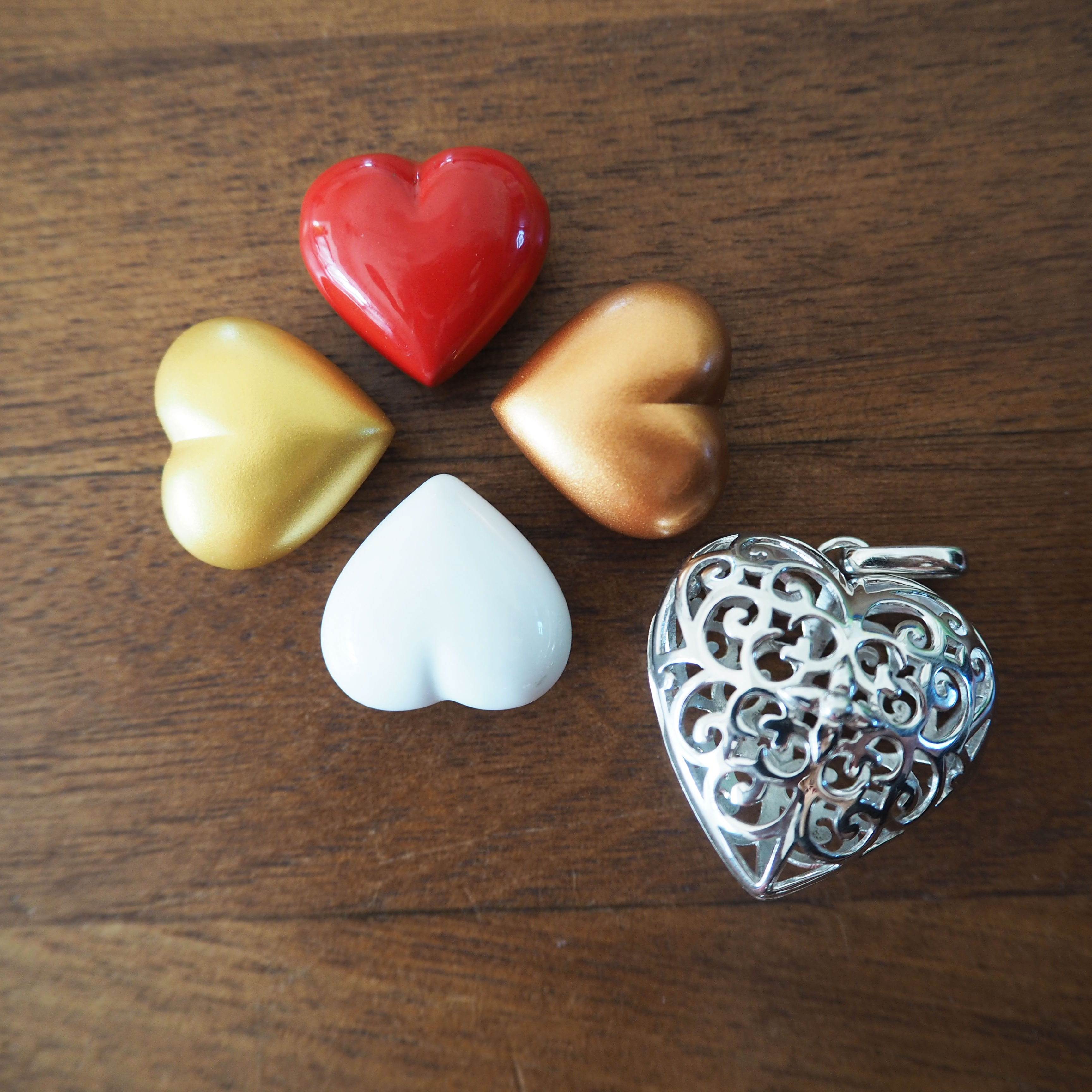 erp-05-heart