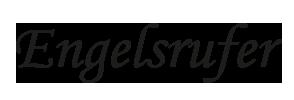 Andělské zvonky Engelsrufer (official)