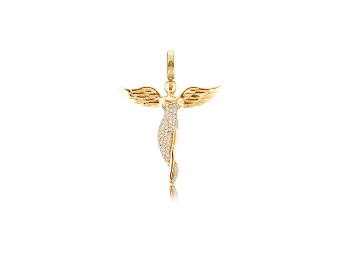 ERP ANGEL SG m