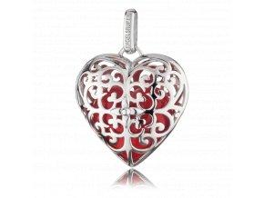 ERP 05 HEART L