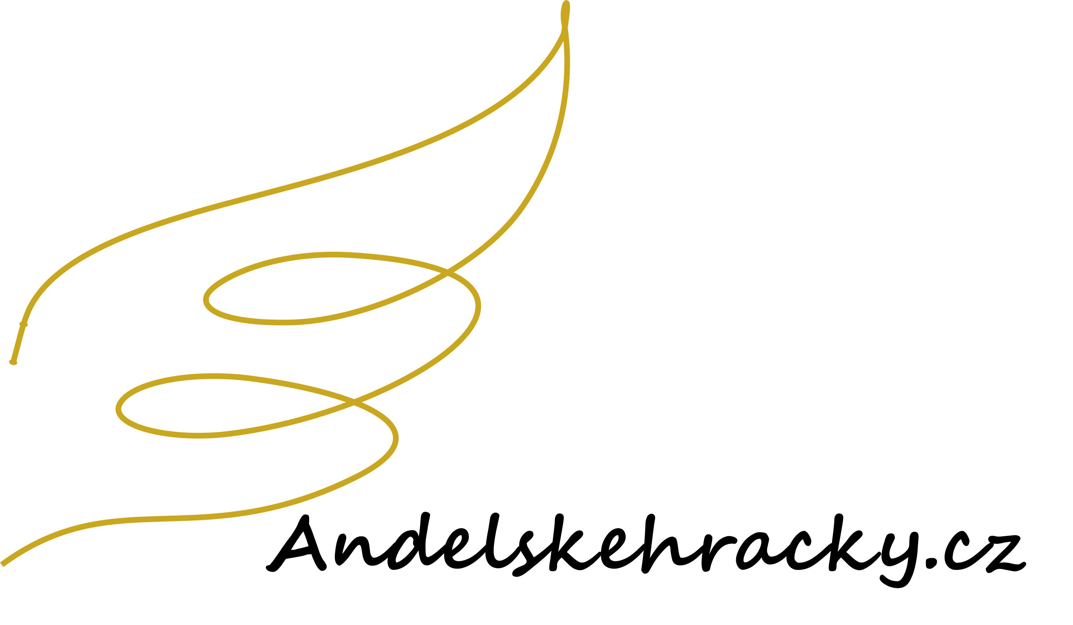 Andelskehracky.cz