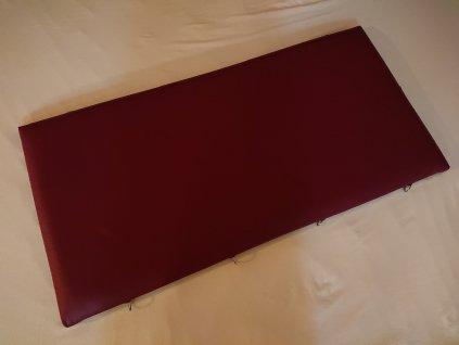 BDSM poutací podložka - deska