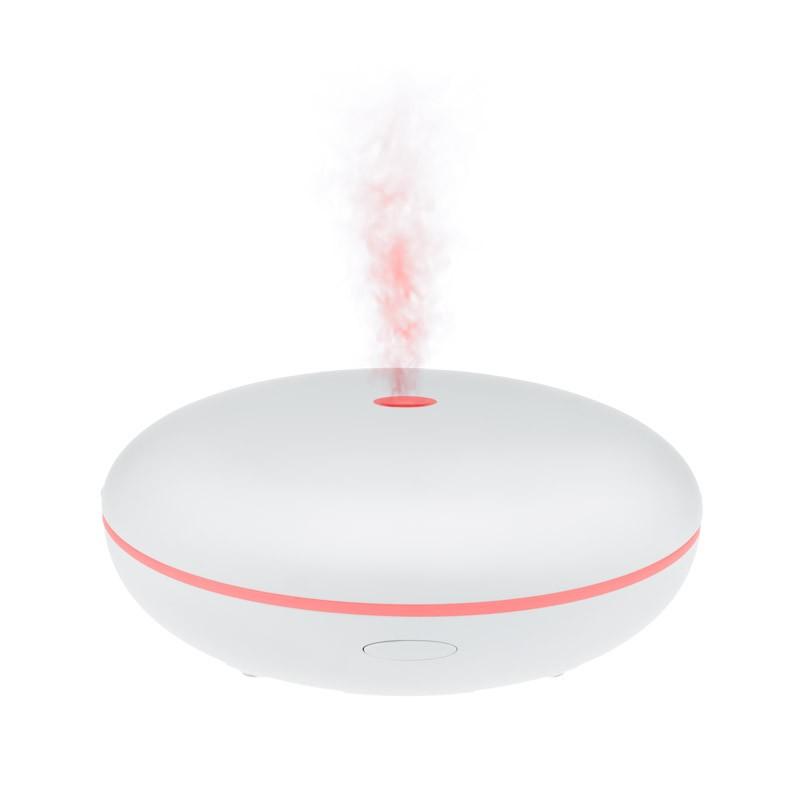 Aroma difuzéry sonické - Airbi