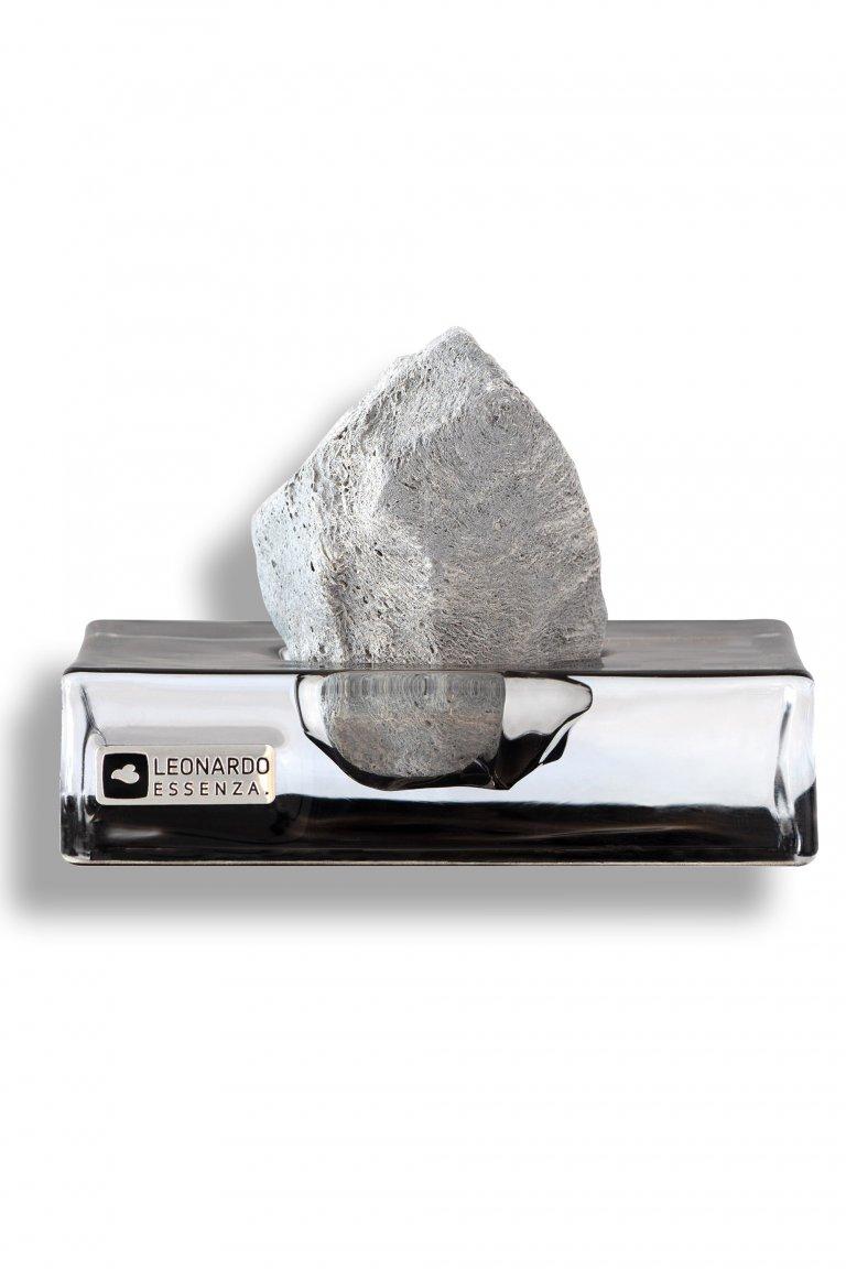 Aroma kameny