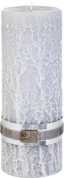 Dekorativní svíčky Lene Bjerre - Stone