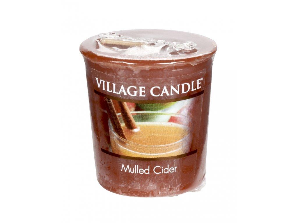 Votivní svíčky Village Candle - Akce