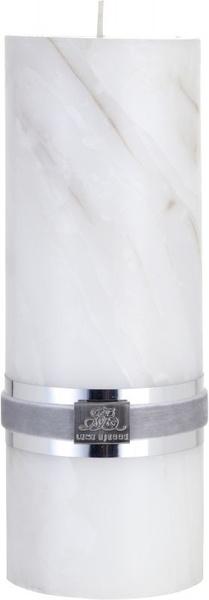 Dekorativní svíčky Lene Bjerre - Marble
