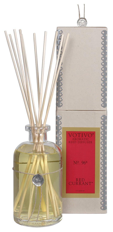 Aroma difuzéry Votivo - AKCE - SLEVA 33 %
