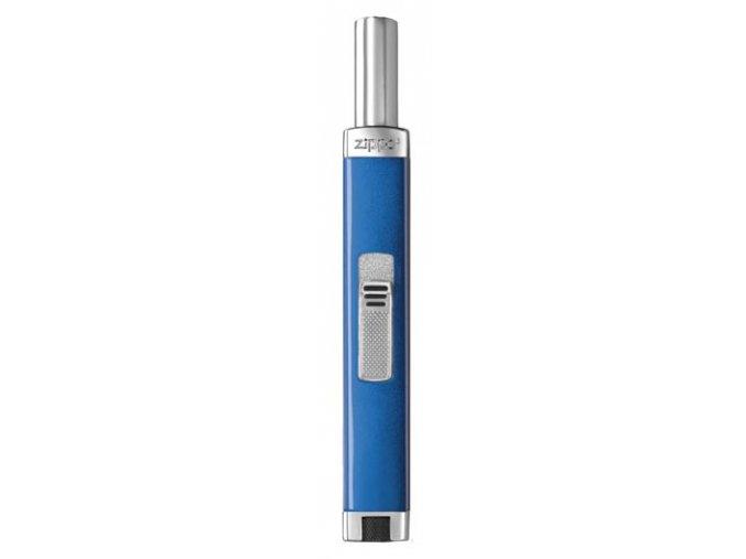 Zapalovač ZIPPO MPL Mini 09105, modrý - pro domácnost