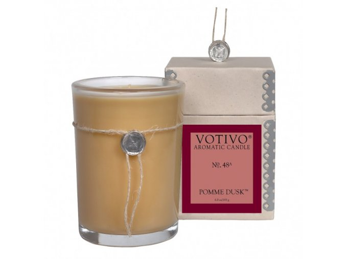 aromaticcandle pd
