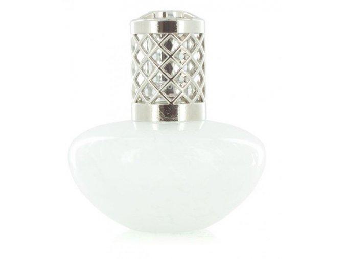 Velká katalytická lampa LITTLE FLUFFY CLOUDS