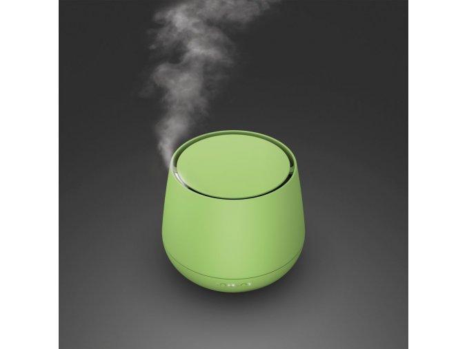 Aroma difuzér sonický JULIA limetková, 200 ml 2