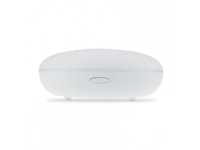 Aroma difuzér sonický Airbi MAGIC – bílý, 400 ml 1