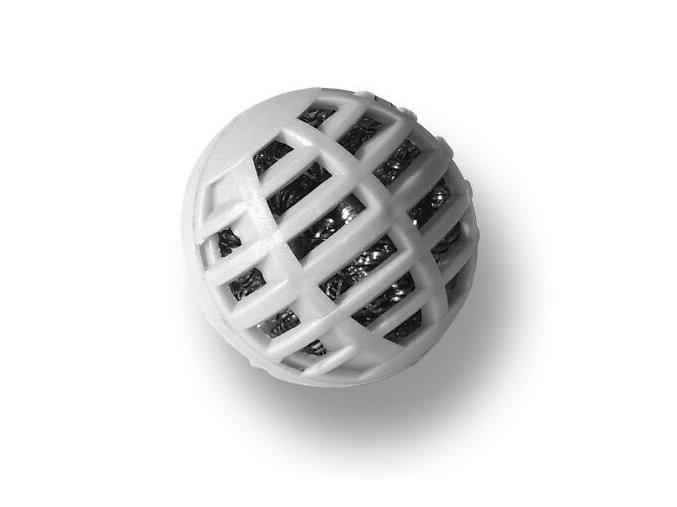 Zvlhčovač vzduchu Stadler Form FRED bílý 7
