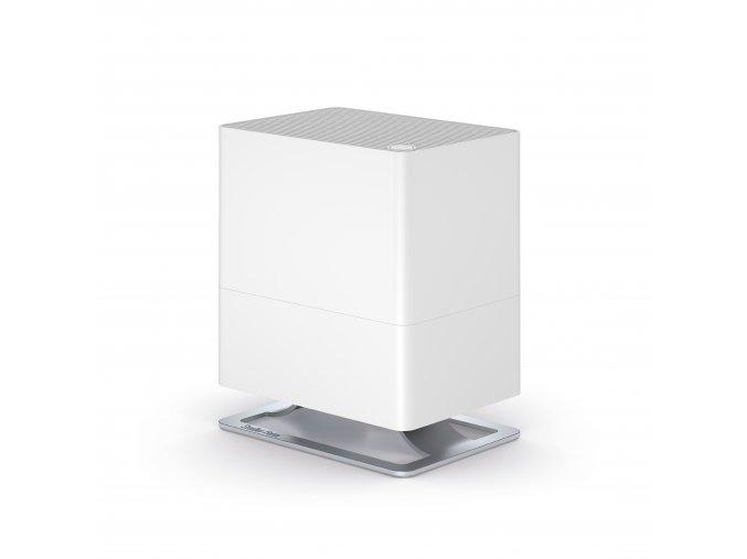 Zvlhčovač vzduchu Stadler Form OSKAR Little, bílý 2,5 l