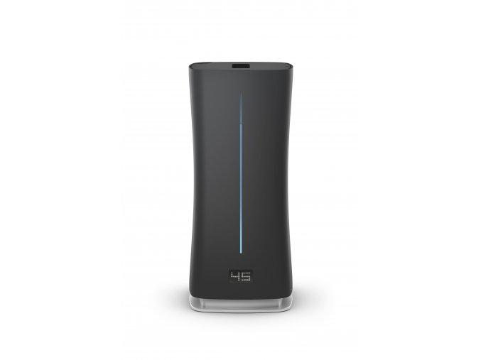 Zvlhčovač vzduchu Stadler Form - EVA little - černá, 4 l