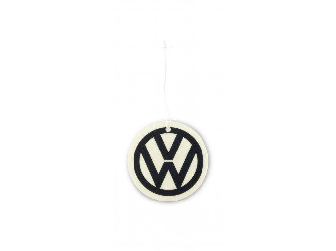 Osvěžovač vzduchu VW Air Freshener EnergyVW Volkswagen 1 ks