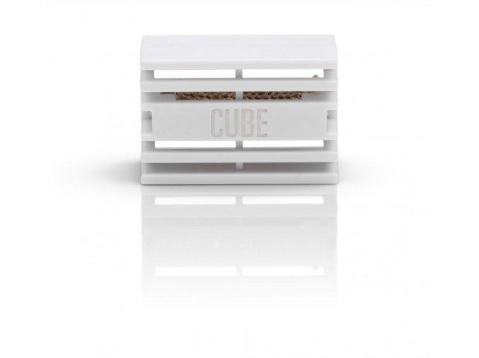 Antibakteriální stříbrná kostka Water Cube pro zvlhčovače vzduchu, 1 ks