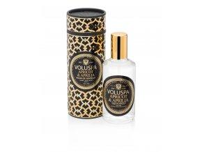 Bytový parfém AQUA DE SENTEUR, Apricot & Aprilia 108 ml