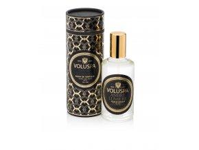 Bytový parfém AQUA DE SENTEUR, Ambre Lumiere 108 ml