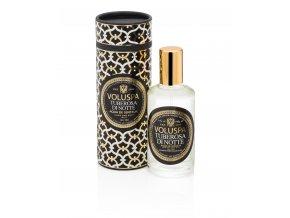 Voluspa - Bytový parfém AQUA DE SENTEUR, Tuberosa Di Notte 108 ml